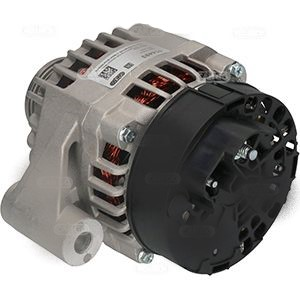 Alternator Iskra AAG1301