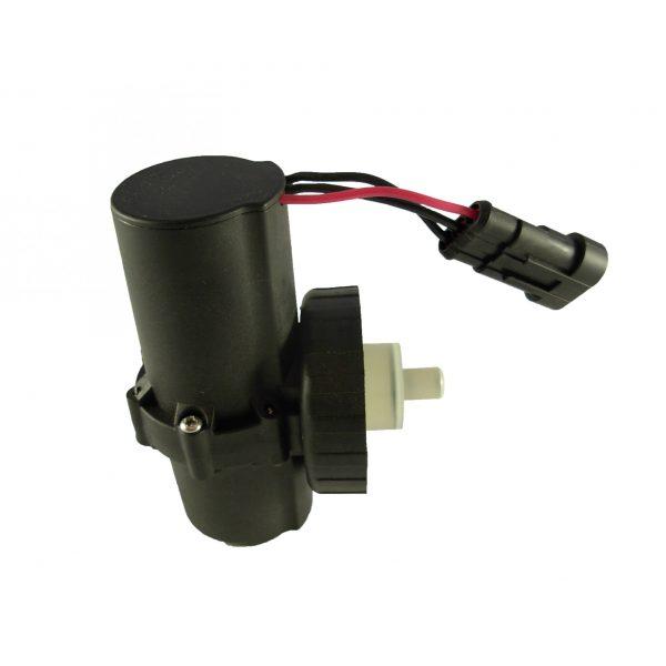 Pompa de alimentare JCB TM310