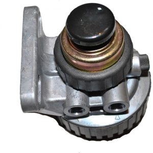 Pompa de amorsare JCB Telehandler 527-55