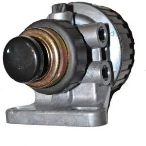 Pompa amorsare motorina motor John Deere 6068