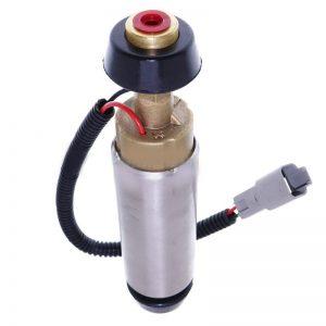 Pompa electrica alimentare Komatsu 6745711821