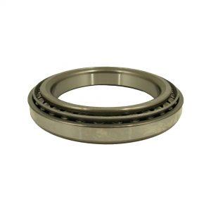 Rulment conic butuc Case 580SR