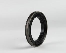 Simering butuc Carraro 150-176-15.5/16