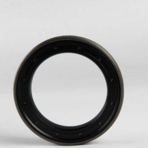 150 x 180 x 14.5/ 16 mm Material: NBR (cauciuc nitril butadin)