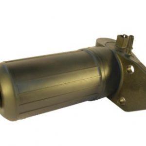 Pompa electrica de alimentare vola JCB 416