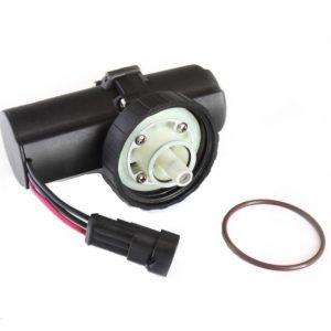 Pompa electrica de alimentare pentru miniincarcator JCB Robot 320