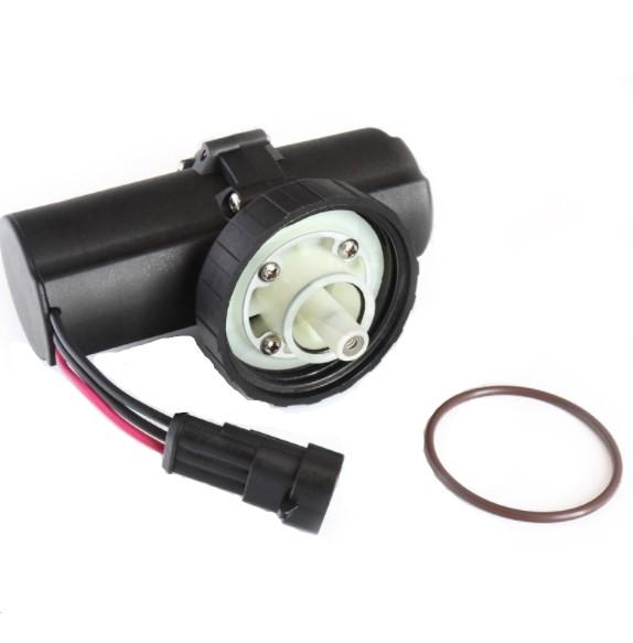 Pompa de alimentare electrica combina New Holland TC54