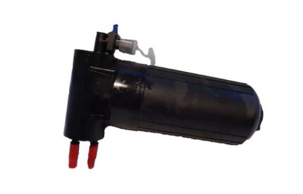 Pompa electrica de alimentare Massey Ferguson 3679527M1