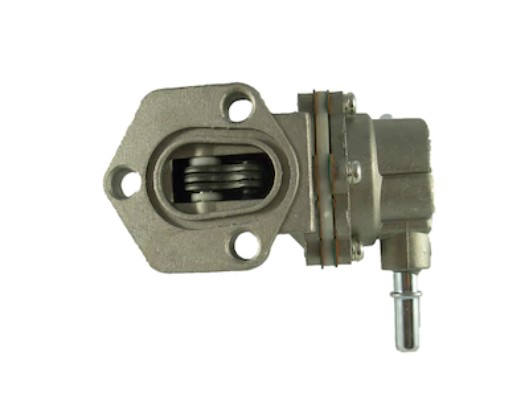 Pompa de alimentare generator JCB G60 G80 G100