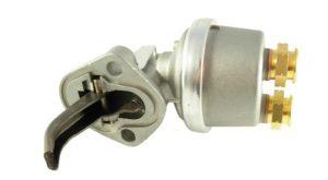 Pompa motorina Case TX130-30