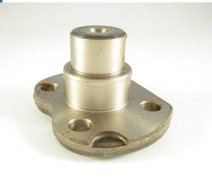 Pivot superior Massey Ferguson 061297R1