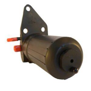 Pompa alimentare JCB robot 190