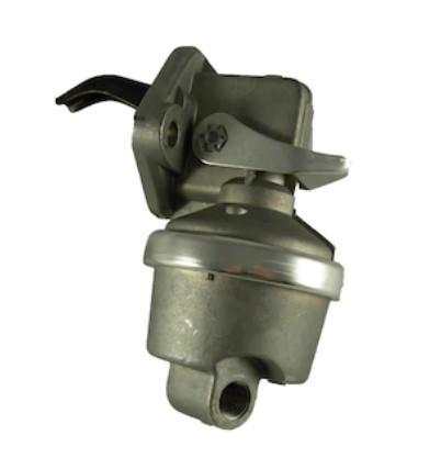 Pompa de alimentare Case 580 MXT