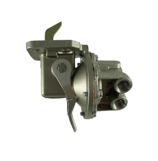 Pompa de alimentare Carraro 48.2