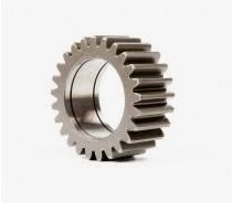 Pinion planetar New Holland W80BTC