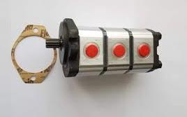 Pompa hidraulica New Holland LB90.B