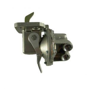Pompa alimentare Manitou P161
