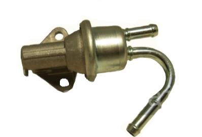 Pompa de alimentare Bobcat S750