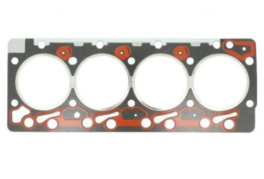 Garnitura de chiuloasa motor Caterpillar V8 3208