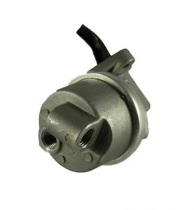 Pompa de alimentare motorina Perkins 2641729