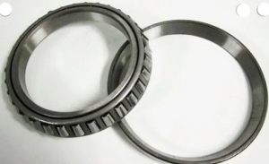 Rulment butuc JCB 4DX (buldoexcavator)
