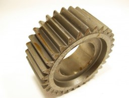 Pinion planetar tractor Claas Ares 656