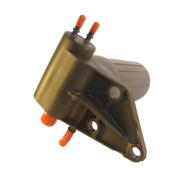 Pompa electrica alimentare Perkins 4132A008