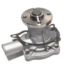Pompa apa Kubota BX1860 (miniincarcator)