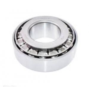 Rulment conic Terex 3475567M1