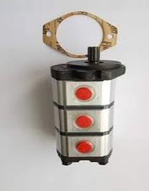 Pompa hidraulica Bobcat 325