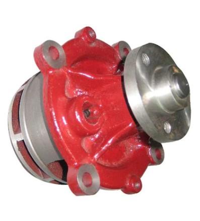 Pompa de apa Volvo EC180