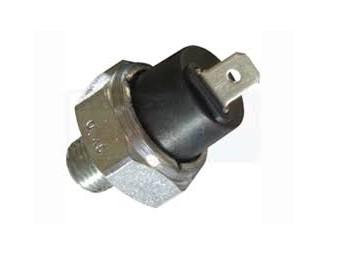 Senzor presiune ulei motor Perkins