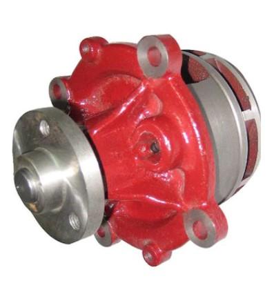 Pompa de apa Volvo SD110 (cilindru compactor)