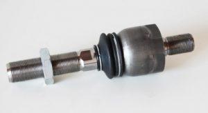 Bieleta punte Carraro 150166