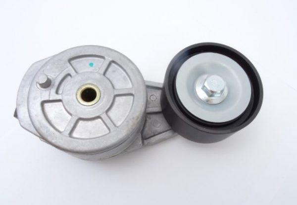 Intinzator curea miniincarcator Case 445
