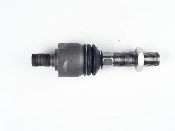 Bieleta tractor Case 5130 (punte fata)