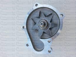 Pompa de apa Deutz 04207048