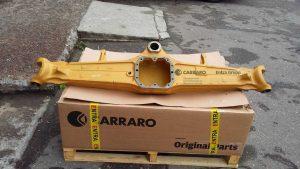 Carcasa punte Carraro 144488