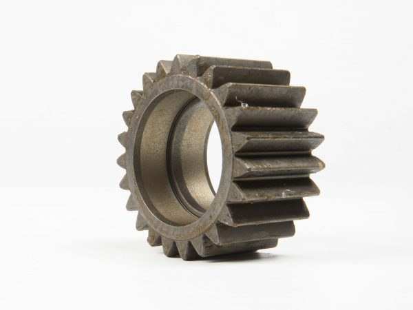 Pinion planetar tractor Claas Ares 566