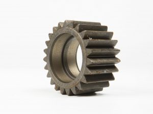 Pinion planetar tractor Claas Ares 630