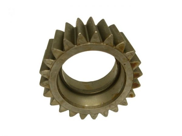 Pinion planetar tractor Claas Ares 577