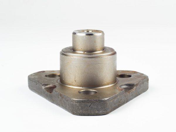 Pivot inferior Claas 0003200530