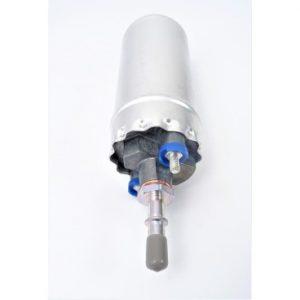Pompa electrica de alimentare John Deere 6534