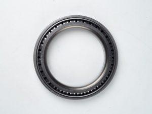 Rulment butuc buldoexcavator Komatsu WB93R-5