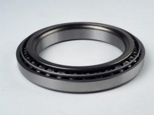 Rulment butuc combina John Deere 1490D