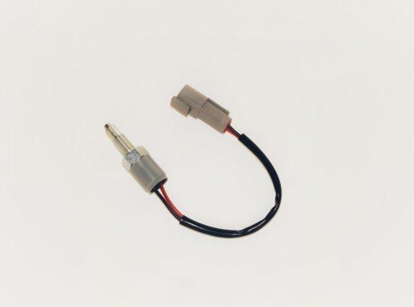 Senzor Komatsu WB93S-5 (buldoexcavator)