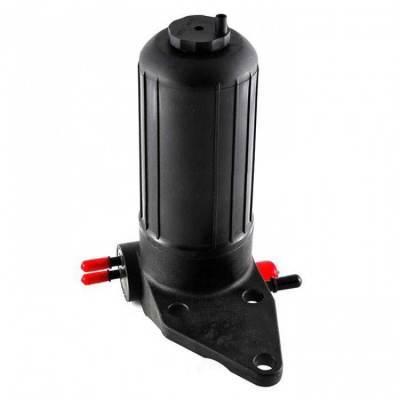 Pompa electrica de alimentare JCB RTFL 930