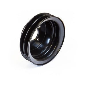 Fulie de ventilator Terex 3115C113
