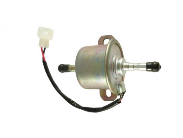 Pompa electrica alimentare Yanmar 3D88E