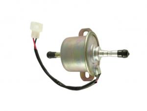 Pompa electrica de alimentare Komatsu JW25